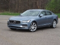 2017-Volvo-S90-T6-AWD-Inscription-Main-Art
