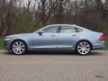 2017-Volvo-S90-T6-AWD-Inscription-Profile