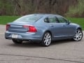2017-Volvo-S90-T6-AWD-Inscription-Rear-Three-Quarter