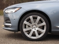 2017-Volvo-S90-T6-AWD-Inscription-Wheel