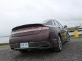 2017-Lincoln-MKZ-Review-10