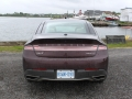2017-Lincoln-MKZ-Review-11