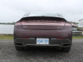 2017-Lincoln-MKZ-Review-12