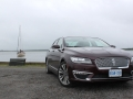 2017-Lincoln-MKZ-Review-13