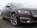 2017-Lincoln-MKZ-Review-4