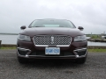 2017-Lincoln-MKZ-Review-5