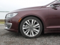 2017-Lincoln-MKZ-Review-7