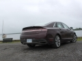 2017-Lincoln-MKZ-Review-9