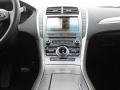 2017-Lincoln-MKZ-Review-Interior-4