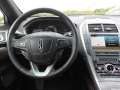 2017-Lincoln-MKZ-Review-Interior-6