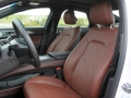 2017-Lincoln-MKZ-Review-Interior-9