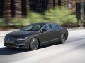 2017-Lincoln-MKZ-stock-01