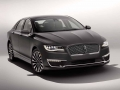 2017-Lincoln-MKZ-stock-05