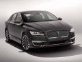 2017-Lincoln-MKZ-stock-06