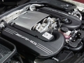 2017-Mercedes-AMG-C63-Cabriolet-Engine-03