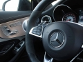 2017 Mercedes-AMG C63 S Coupe Review-LAI-003