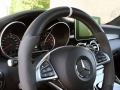 2017 Mercedes-AMG C63 S Coupe Review-LAI-014