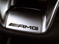 2017 Mercedes-AMG C63 S Coupe Review-LAI-026