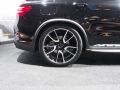 2017-Mercedes-AMG-GLC43-Wheel-01