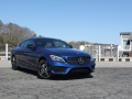 2017-Mercedes-Benz-C300-Coupe-Review (1)