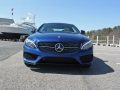 2017-Mercedes-Benz-C300-Coupe-Review (11)