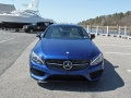 2017-Mercedes-Benz-C300-Coupe-Review (12)