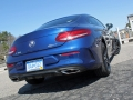 2017-Mercedes-Benz-C300-Coupe-Review (17)