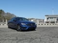 2017-Mercedes-Benz-C300-Coupe-Review (3)