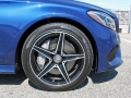 2017-Mercedes-Benz-C300-Coupe-Review (8)