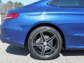 2017-Mercedes-Benz-C300-Coupe-Review (9)