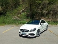 2017-Mercedes-CLA-250-4Matic-Review-front3q-high