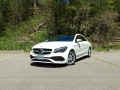 2017-Mercedes-CLA-250-4Matic-Review-front3q-low