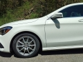 2017-Mercedes-CLA-250-4Matic-Review-side-profile-cropped