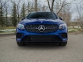 2017-Mercedes-AMG-GLC43-Coupe-ILIKA-1600x1067-009