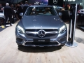 2017-Mercedes-Benz-GLC300-Coupe-Front-01