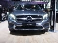 2017-Mercedes-Benz-GLC300-Coupe-Front-02