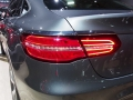 2017-Mercedes-Benz-GLC300-Coupe-Tail-Light-01