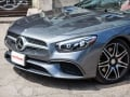 2017 Mercedes SL 450 Roadster-02