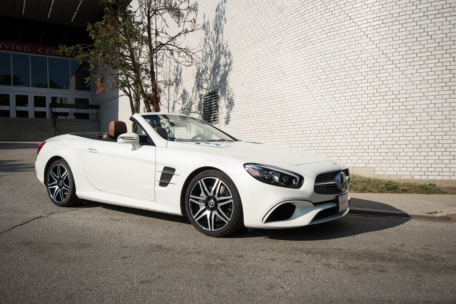 Sl550 Review 31