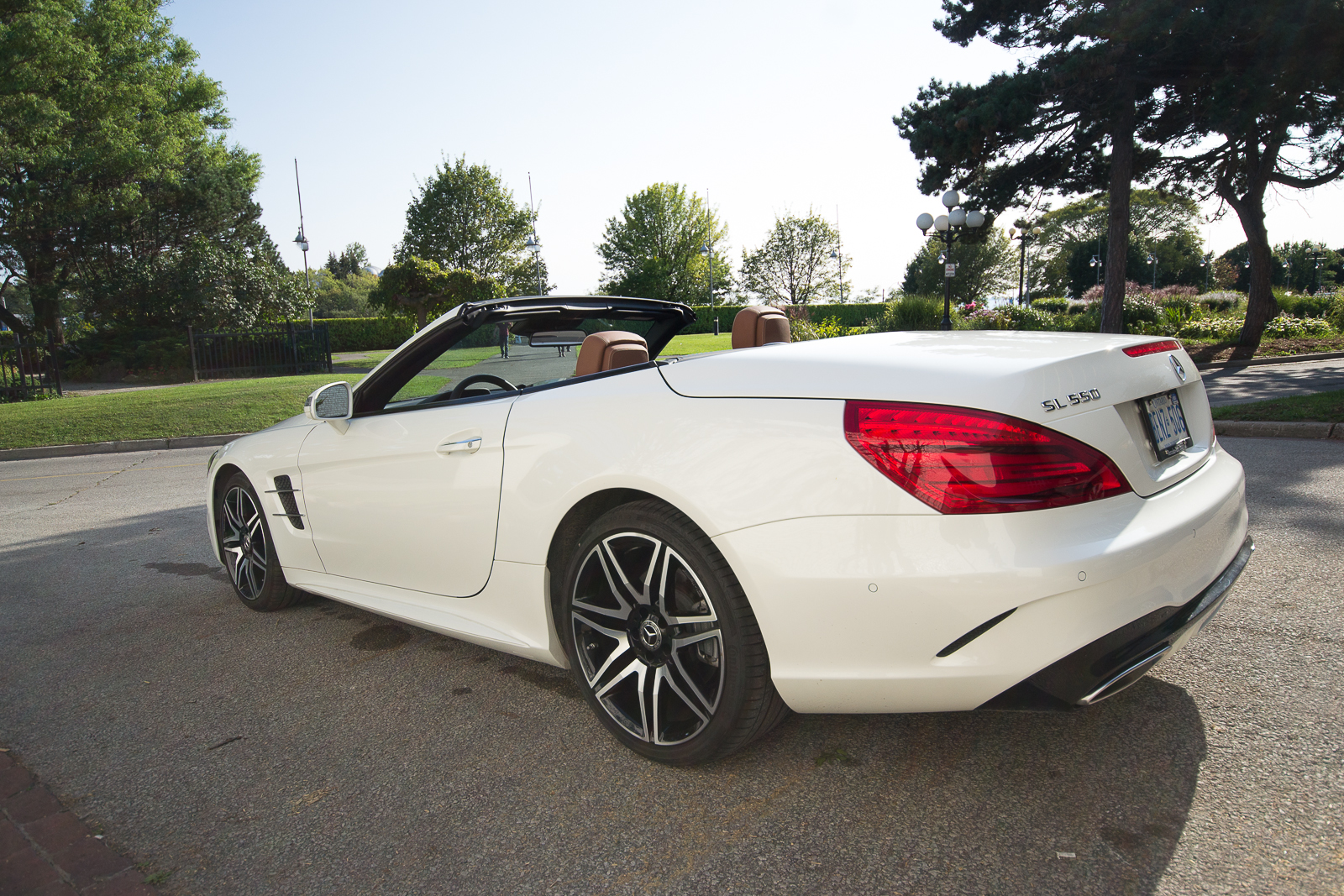 Sl550 Review 46