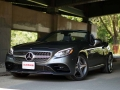 2017 Mercedes-Benz SLC 300 Roadster Review-b