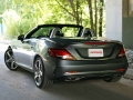 2017 Mercedes-Benz SLC 300 Roadster Review-x