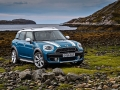 2017 MINI Countryman S Review-01