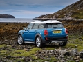 2017 MINI Countryman S Review-02