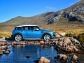 2017 MINI Countryman S Review-03