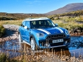 2017 MINI Countryman S Review-04