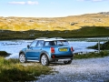2017 MINI Countryman S Review-05