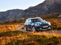 2017 MINI Countryman S Review-06