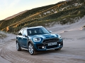 2017 MINI Countryman S Review-07