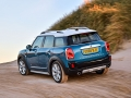 2017 MINI Countryman S Review-08